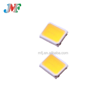 CREE 1800-20000K High Quality SMD LED 0.2W 2835 LED Diode