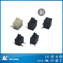 power electronic push switch 6A/10A/13A pushbutton switch UL certificate 15*13