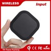 Alibaba best sellers 5v 2A fast charging wireless inductive charger