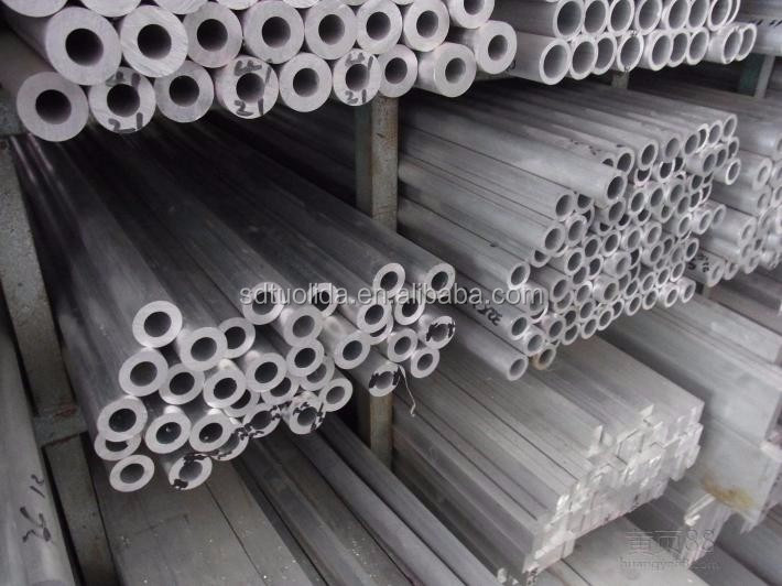 Professional supplier 20G steel seamless pipe For high pressure boiler