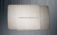 Press Felt With High Quality & Low Price