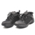 CQB.SWAT Light 4inch height Army Safety Shoes Training Shoes for Police
