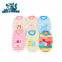 Whosale Plush Xxxs Cute Cheap Xxx Small Dog Puppy Clothes