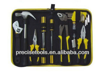 19PCS PROMOTION TOOL KIT,GIFT TOOL SET