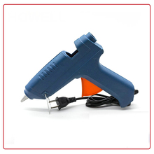 hobby glue gun /Hot Melt glue gun 20W 40W 60W 80W/Power Tools Mini Type Glue Gun