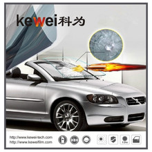 Car tint bullet proof for window protection,anti-explosion car window film