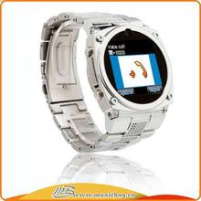 2015 newest smart watch sync to cellphone