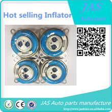Srs Airbag Inflator for car