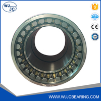 FC4872220 Four-row Cylindrical Roller Bearings,Mining Machine Professionl Bearings China Bearings