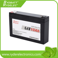 Hot sale car battery with cheapest price