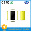 3g wcdma gsm dual sim smart ips screen phone with 1280*720 smart phone
