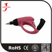 china manufacturer high quality competitive price hot sale macbook computer special opening tools