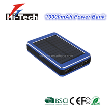 2017 Dual USB Port Battery Charger 10000mAh Power Bank
