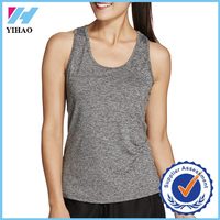 hot girls sexy tank top vest pictures of girls cotton tops tank top women