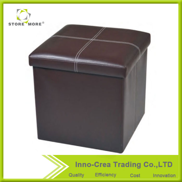 Best Price Customized PVC Footstool