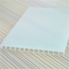 10mm 12mm 16mm polycarbonate sheet 2015 new product