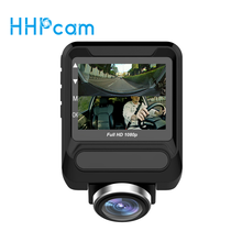360 degree Out and Inside car View Car Dvr Camera with Gps +Wi-Fi With Rear Vga Camera