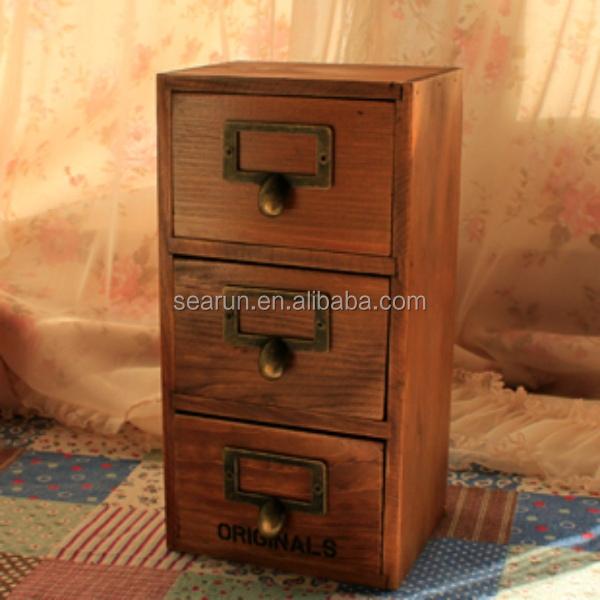 Best selling mentes arte artesanato em madeira madeira for Art minds wood crafts