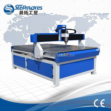 CE supported Advertising cnc router SM1218 1200x1800mm