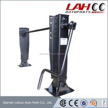 Max Payload 80T on Holland Single Side Landing Leg Made In China