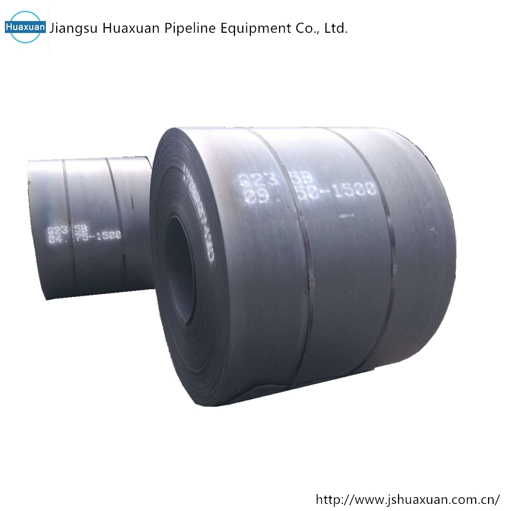 heat exchanger tubing 430 prices 201 ppgi stainless steel coil
