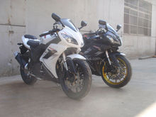 350CC racing motorcycle with best-selling high quality new design