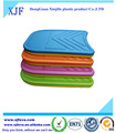 Hot selling Lightweight cheaper EVA Swimming Pool Float foam Kickboard