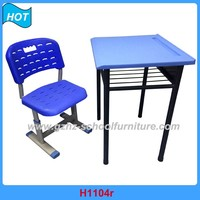 walmart student kids table and chairs plastic classroom furniture