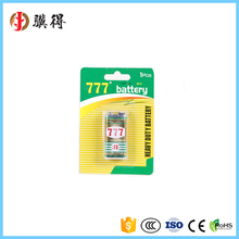 New product 2017 Super Heavy Duty 6f22 Size 9v Battery wholesale online