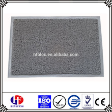 Factory Supplier indoor soft playground carpet tile