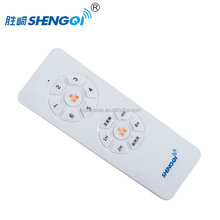Wholesale Popular Promotions 2017 Newest mobile remote controller