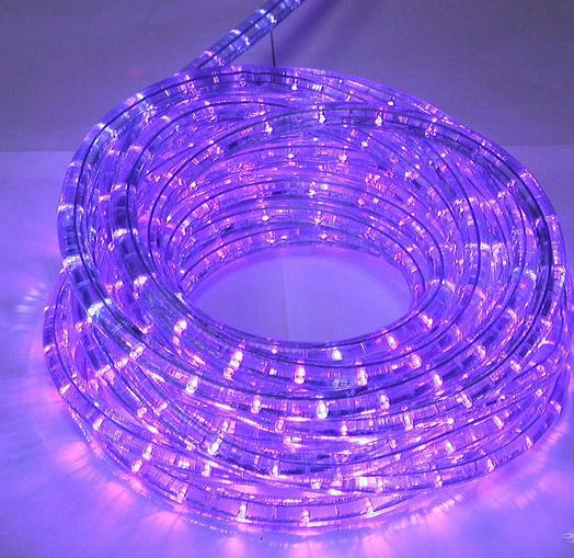 China rope light reels china rope light reels manufacturers and china rope light reels china rope light reels manufacturers and suppliers on alibaba aloadofball Gallery