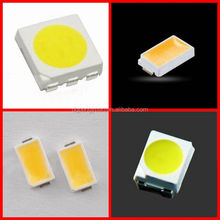 good quality fast delivery 3014/3528/5050/5730 smd led light