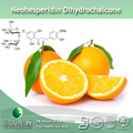 High quality 95%~98%neohesperidin dihydrochalcone powder NHDC sweetener