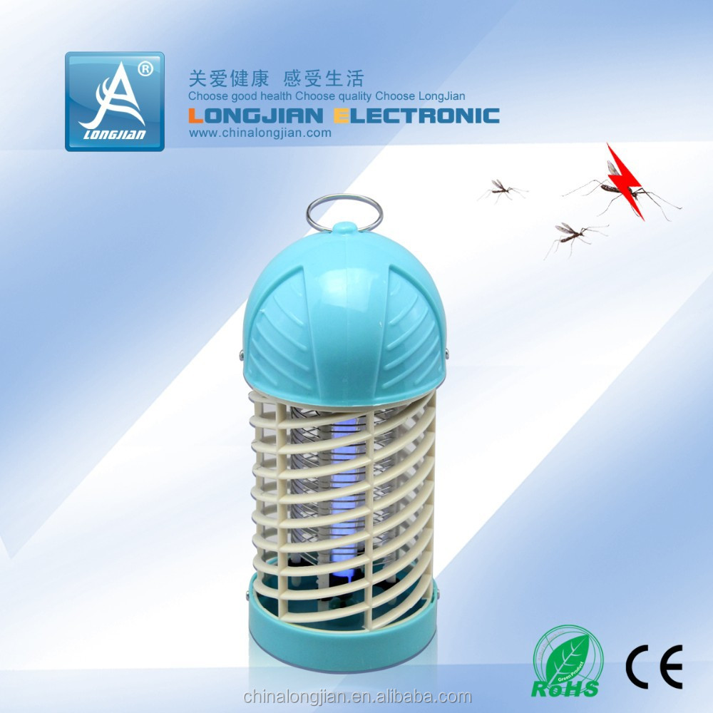 Electronic Ultrasonic Anti Mosquito Insect Pest fly Killer Magnetic Repeller