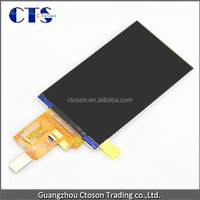 oem capacitive lcds panel mobile phone display for sony xperia m c1904 c1905 lcd screen accessories repair parts replacement