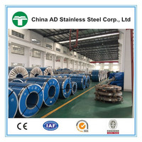 410s Stainless steel coil weight calculator best price