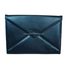 fashion ladies envelope clutch handbag
