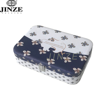 Box For Jewelry Jewelry Storage Box Jewelry Box Making Supplies