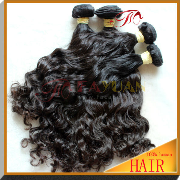stylish 6a grade bulk unprocessed malaysian virgin remy hair weave extensions,natural deep wave hair styling