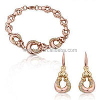 2014 new design fashion jewelry wholesale indian jewelry