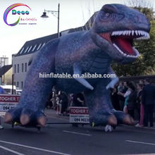 giant inflatable dragon large inflatable animals for parade