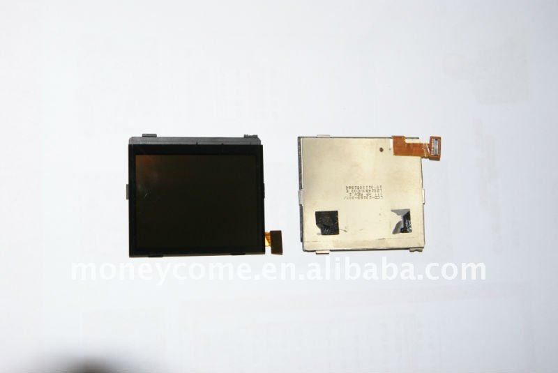 Mobile Phone LCD Display for BlackBerry Bold 9700