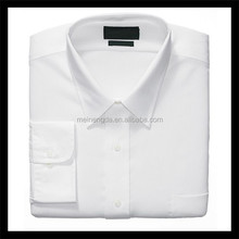 hot sale 2014 new trendy products white polo shirts for men from dubai