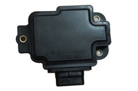 For Toyota LEXUS LS400 MAF sensor MASS AIR FLOW SENSOR 22204-42011