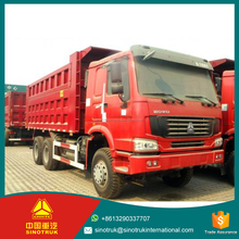 2016 Sinotruk HOWO 10 wheel dump truck capacity 10 wheel tipper truck,20t-30t tipper lorry,6x4 dumper for sale