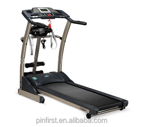 sport fitness e palestra tapis roulant tapis roulant treadmill buy sport track treadmill. Black Bedroom Furniture Sets. Home Design Ideas