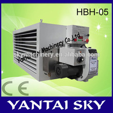 HBH-05 CE Approved Electric Heater for Car