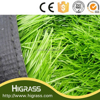 Natural Grass Artificial Grass Top Quality Futsal Pitch