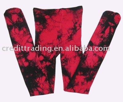 new fashion legging 2012